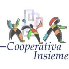 Cooperativa sociale Insieme