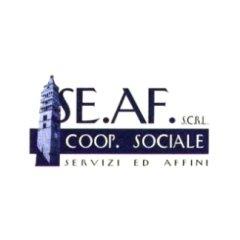 COOPERATIVA SOCIALE SE.AF SCRL