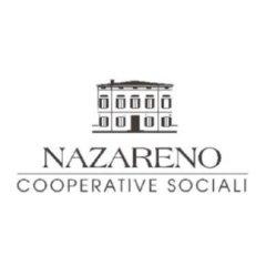 COOPERATVIA SOCIALE NAZARENO