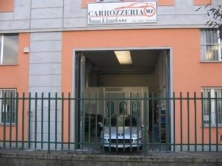 carrozzeria monzani zanardi_insegna
