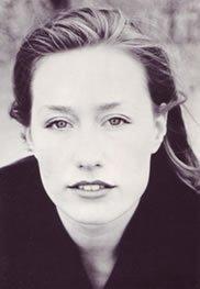 Kara Johnston