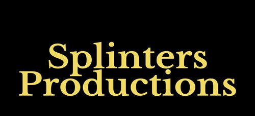 splinters productions logo