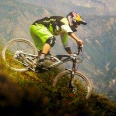 vendita bike senza sellino, villar perosa