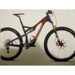 mountani bike