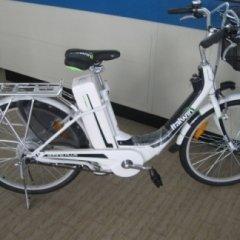 vendita bici elettrica