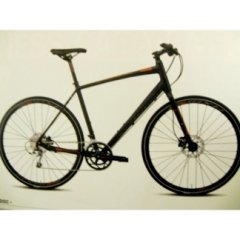 vendita bici da strada, villar perosa