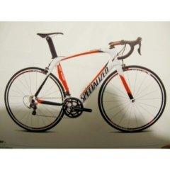 vendita bici specialized, villar perosa