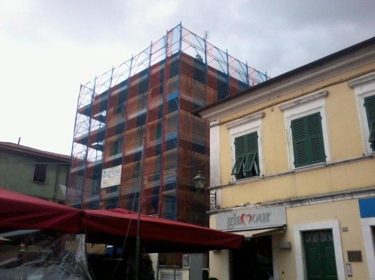 ristrutturazioni La Spezia