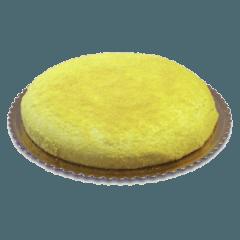 dolce al Limone