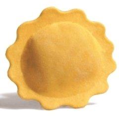 pasta girasole
