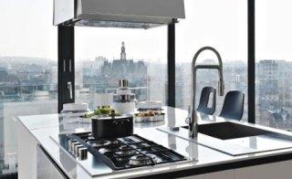 cappe cucina - Colleferro - 2M