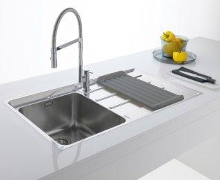 lavelli e rubinetti - Colleferro Roma - Meneni Massimo
