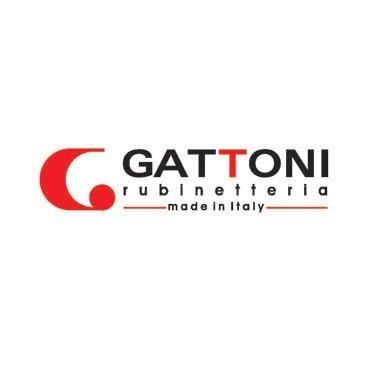 GATTONI