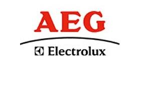 AEG ELECTROLUX