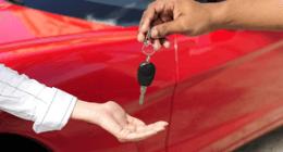 servizi chiavi in mano