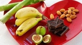 alimentazione sana, nutrizionista, consigli, biella