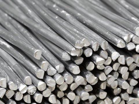 azienda prodotti metallici milano