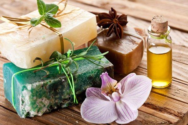 Prodotti di qualità per la bellezza naturale del corpo al Quartiere Flaminio