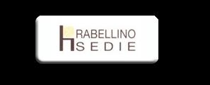 Rabellino Sedie