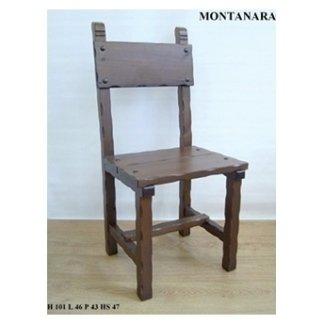 Sedia Montanara