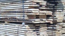 legno di prima qualità