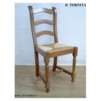 Sedia R Tornita