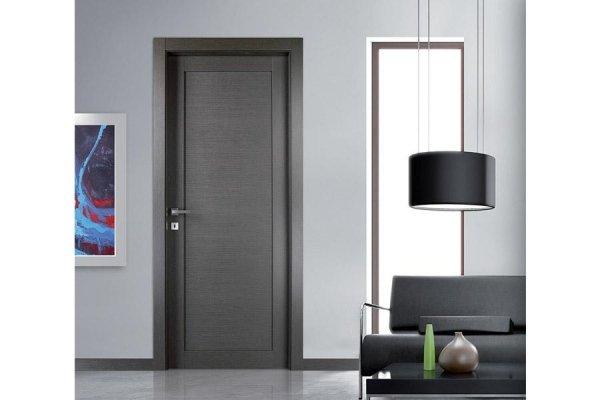 Porta indoor