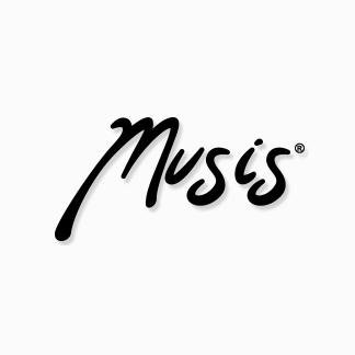 MUSIS
