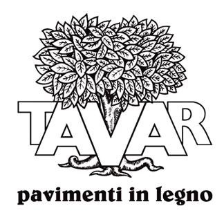Tavar