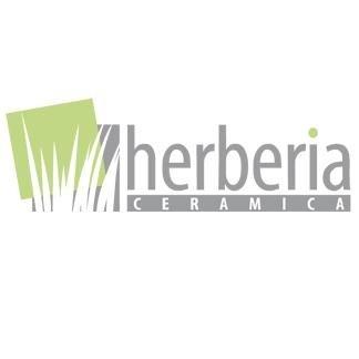 Herneria