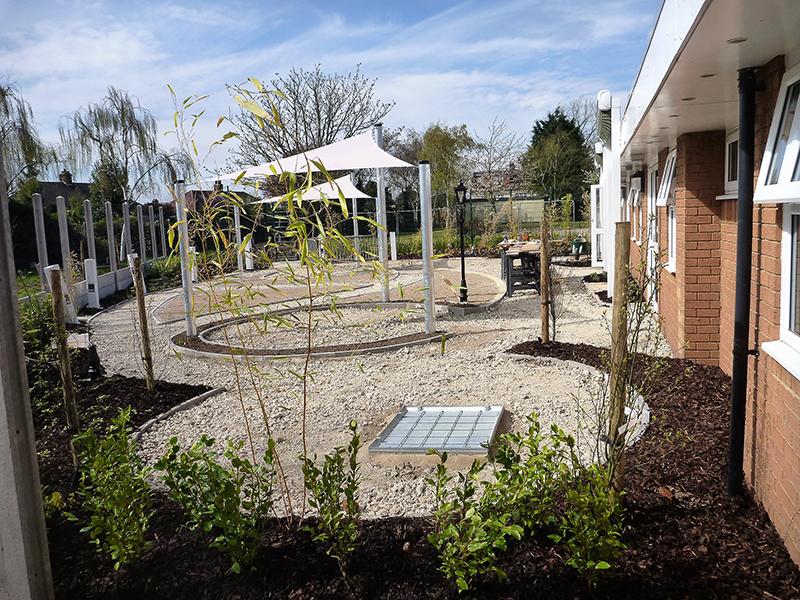 Your local gardening specialist in Essex