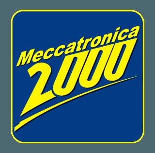 carrozzeria meccatronica Genova