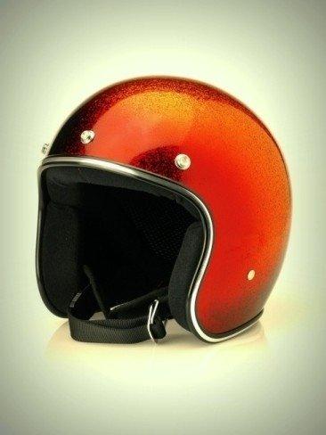 Rivernicia la tua moto, scooter o vespa, avrai il caso in tinta in omaggio