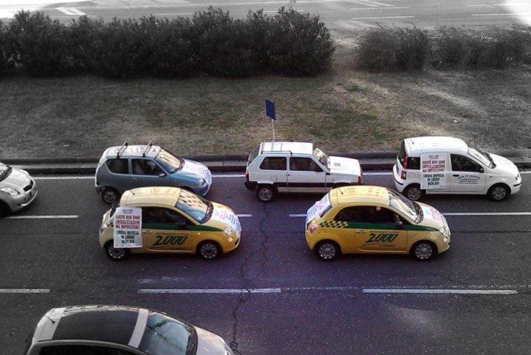 assicurazioni auto moto Carrozzeria Genova