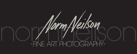 Norm Neilson-Fine Art Photography