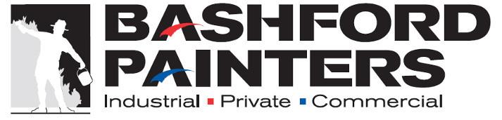 Bashford Painters