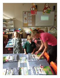 Metung Primary School