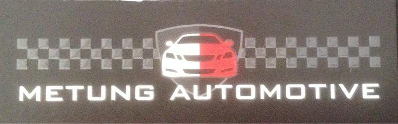 Metung Automotive