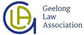 winghton lawyers geelong law associates