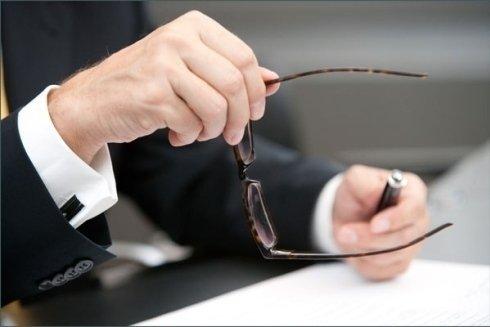 prestiti rateizzati per lavori di manutenzione