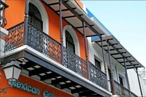 gestione affitti appartamenti