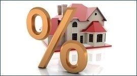 finanziamenti rateali per lavori condominiali