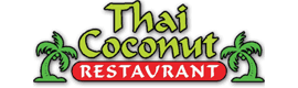 thai-coconut-logo