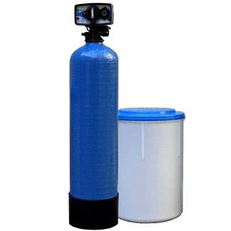addolcitori hidrowater italia