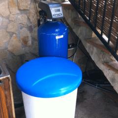 addolcitori hidrowater