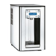 sistemi refrigerazione