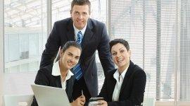 assistenza assicurazione consulenza