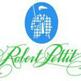 Logo Robert Pettit