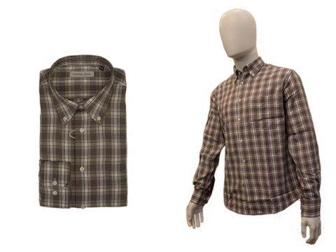 Sale of men's shirts