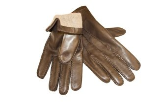 Sale of gloves